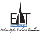 Elite Luxury Tours