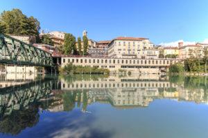 Ivrea-Patrimonio-Unesco-in-Italia