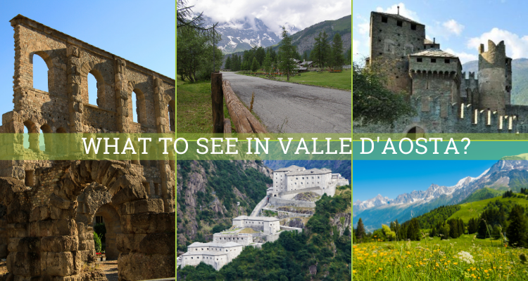 What to see in Valle d'Aosta_ - Discover Italy with Elite Luxury Tours