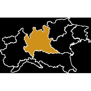 Lombardy