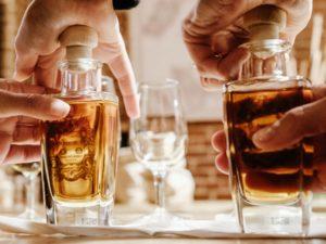 Martini-CasaMartini-Experiences-Vermouth Masterclass