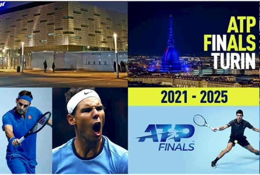 Turin-atp-finals-elite-luxury-tours